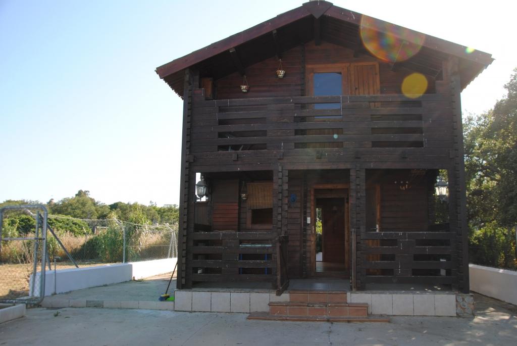 finca_camila_properties_chiclana_immobilien.7-1024x685