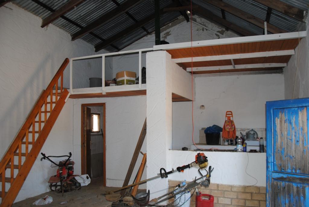 finca_camila_properties_chiclana_immobilien.8-1024x685