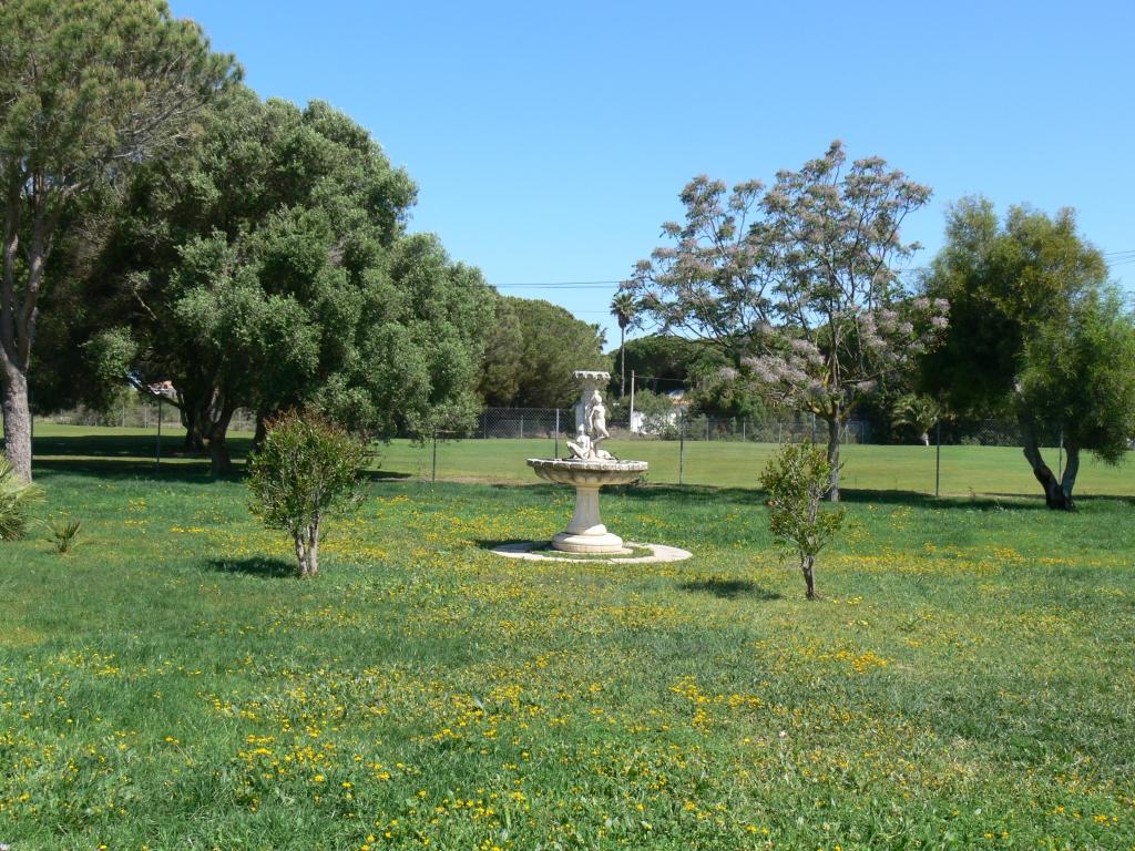 jardin-golf-1024x768