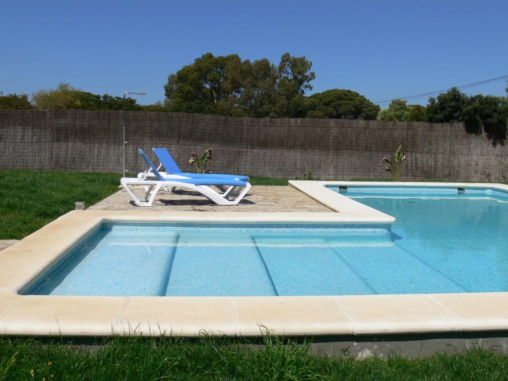 piscina-1-1024x768