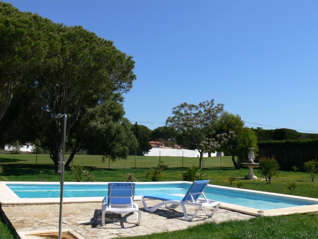 piscina-2-1024x768