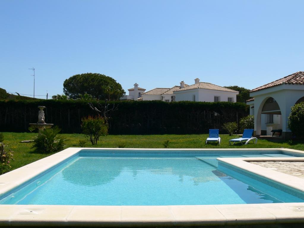 piscina-3-1024x768