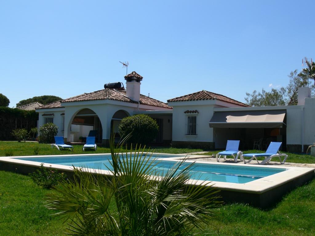 piscina-4-1024x768
