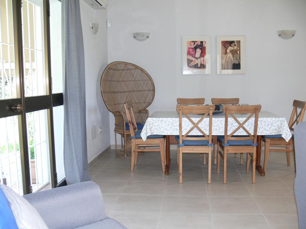 salon-comedor-3-1024x768
