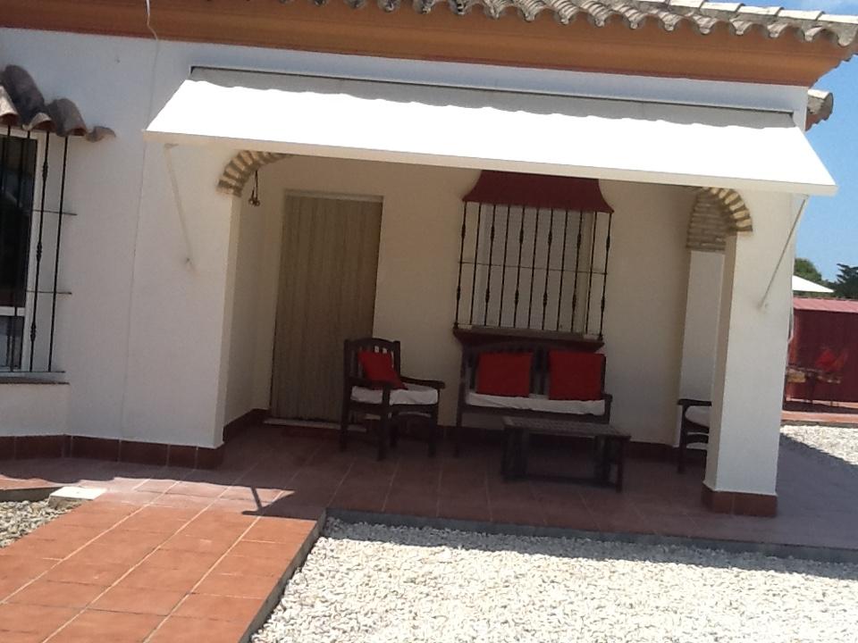 villapinar_immobilien_ferienhaus_holidayhome_171-e1528109291346