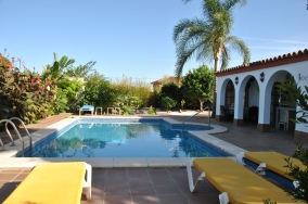 casa_piscis_property_pagodelhumo_immobilien_chiclana_cadiz.1