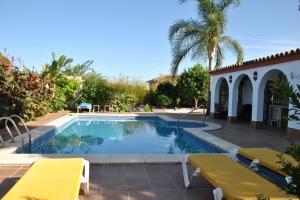 casa_piscis_property_pagodelhumo_immobilien_chiclana_cadiz.1-300x200