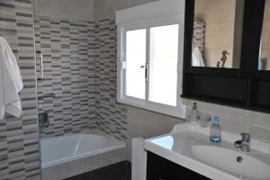 casa_piscis_property_pagodelhumo_immobilien_chiclana_cadiz.11-300x200