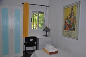 casa_piscis_property_pagodelhumo_immobilien_chiclana_cadiz.12-300x200