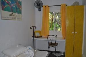 casa_piscis_property_pagodelhumo_immobilien_chiclana_cadiz.13-300x200