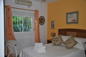 casa_piscis_property_pagodelhumo_immobilien_chiclana_cadiz.15-300x200