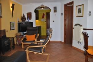 casa_piscis_property_pagodelhumo_immobilien_chiclana_cadiz.17-300x200