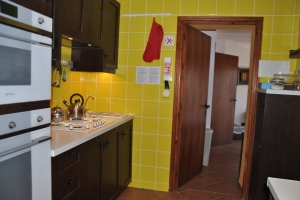 casa_piscis_property_pagodelhumo_immobilien_chiclana_cadiz.18-300x200