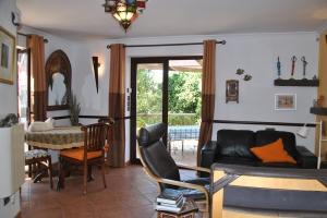 casa_piscis_property_pagodelhumo_immobilien_chiclana_cadiz.19-300x200