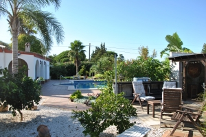 casa_piscis_property_pagodelhumo_immobilien_chiclana_cadiz.2-300x200