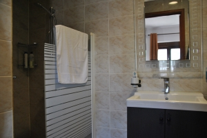 casa_piscis_property_pagodelhumo_immobilien_chiclana_cadiz.21-300x200
