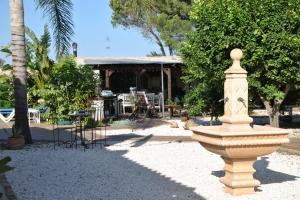 casa_piscis_property_pagodelhumo_immobilien_chiclana_cadiz.5-300x200