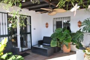 casa_piscis_property_pagodelhumo_immobilien_chiclana_cadiz.6-300x200