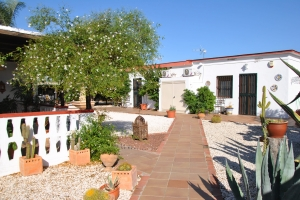 casa_piscis_property_pagodelhumo_immobilien_chiclana_cadiz.7-300x200