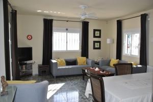 casa_piscis_property_pagodelhumo_immobilien_chiclana_cadiz.8-300x200