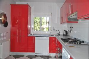 casa_piscis_property_pagodelhumo_immobilien_chiclana_cadiz.9-300x200