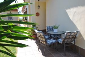 casa_vistaalmar_immobilien_conil_properties_cadiz.10-300x200