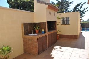casa_vistaalmar_immobilien_conil_properties_cadiz.11-300x200