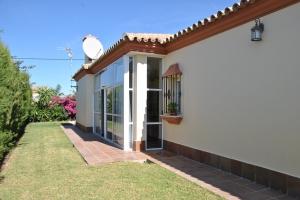 casa_vistaalmar_immobilien_conil_properties_cadiz.12-300x200