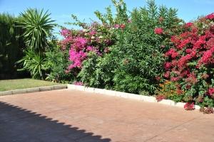 casa_vistaalmar_immobilien_conil_properties_cadiz.13-300x200