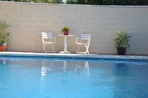 casa_vistaalmar_immobilien_conil_properties_cadiz.14-300x200
