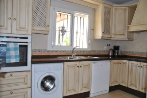 casa_vistaalmar_immobilien_conil_properties_cadiz.15-300x200
