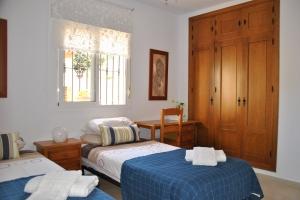 casa_vistaalmar_immobilien_conil_properties_cadiz.16-300x200