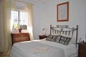 casa_vistaalmar_immobilien_conil_properties_cadiz.17-300x200