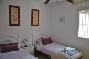 casa_vistaalmar_immobilien_conil_properties_cadiz.18-300x200