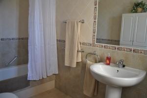 casa_vistaalmar_immobilien_conil_properties_cadiz.19-300x200