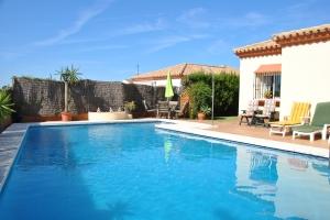 casa_vistaalmar_immobilien_conil_properties_cadiz.2-300x200