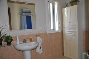 casa_vistaalmar_immobilien_conil_properties_cadiz.20-300x200