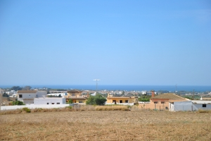 casa_vistaalmar_immobilien_conil_properties_cadiz.3-300x200