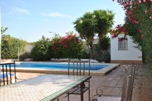 casa_vistaalmar_immobilien_conil_properties_cadiz.4-300x200