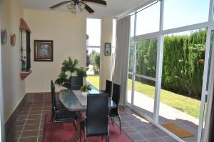 casa_vistaalmar_immobilien_conil_properties_cadiz.5-300x200