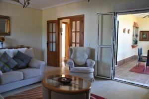 casa_vistaalmar_immobilien_conil_properties_cadiz.6-300x200