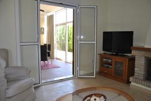 casa_vistaalmar_immobilien_conil_properties_cadiz.7-300x200