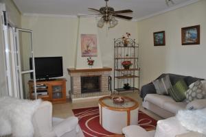 casa_vistaalmar_immobilien_conil_properties_cadiz.8-300x200