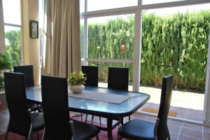 casa_vistaalmar_immobilien_conil_properties_cadiz.9-300x200