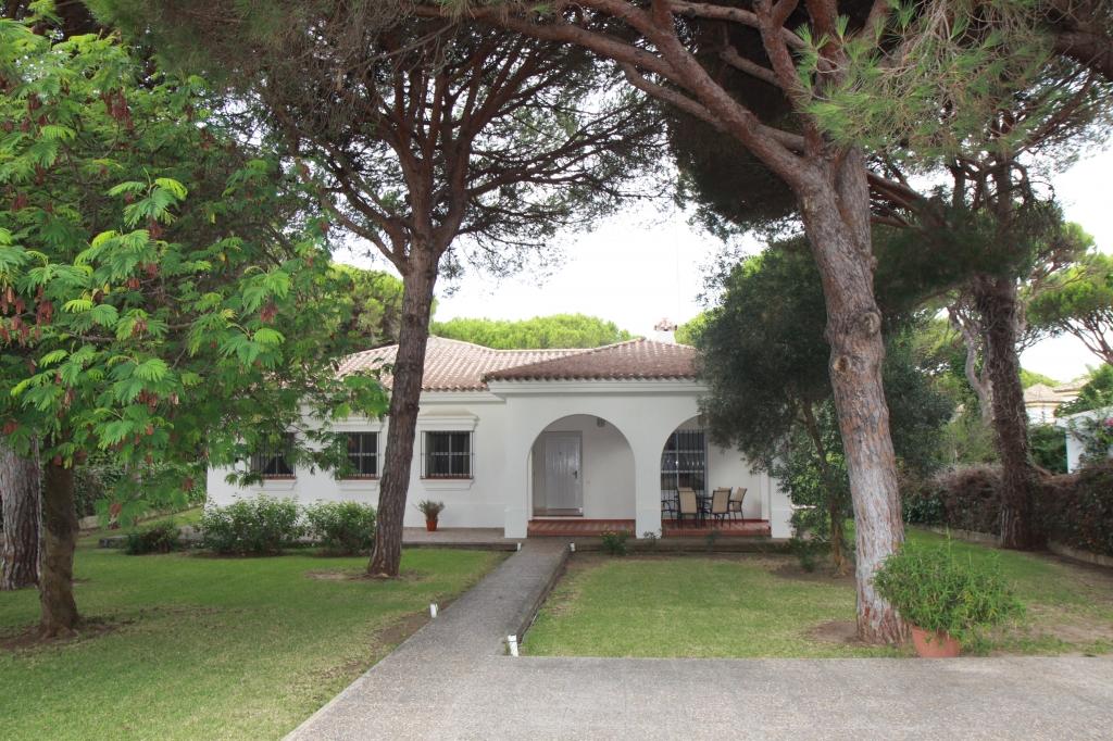 House11-1024x682