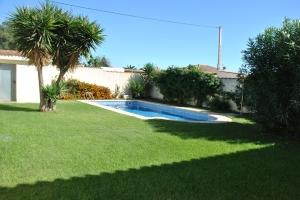 dehesilla_immobilien_ferienhaus_chiclana_villa.1-300x200