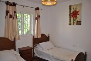 dehesilla_immobilien_ferienhaus_chiclana_villa.10-300x200