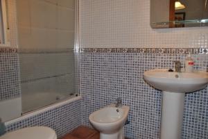 dehesilla_immobilien_ferienhaus_chiclana_villa.11-300x200