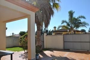 dehesilla_immobilien_ferienhaus_chiclana_villa.12-300x200