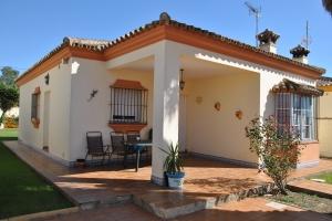 dehesilla_immobilien_ferienhaus_chiclana_villa.2-300x200